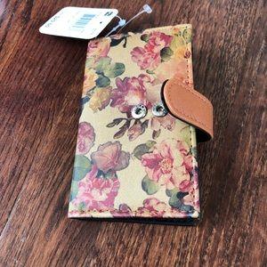 Card Wallet!